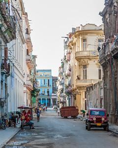 2013-12-22-Cuba Trip-1842