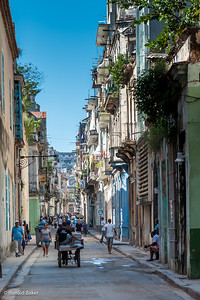 2013-12-21-Cuba Trip-1579
