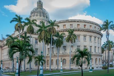 2013-12-22-Cuba Trip-1845
