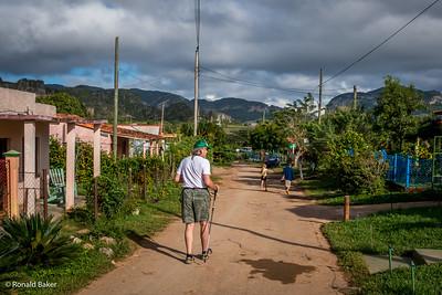 2013-12-27-Cuba Trip-855