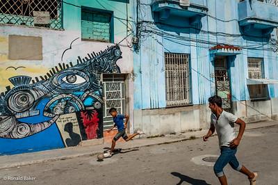 2013-12-22-Cuba Trip-1721