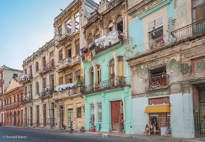 2013-12-22-Cuba Trip-1843