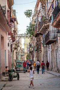 2013-12-22-Cuba Trip-1861