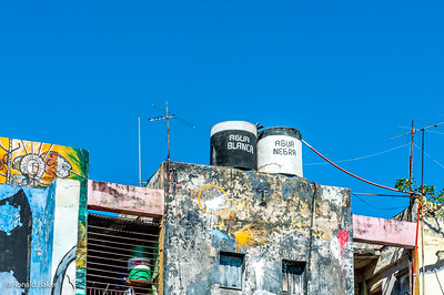 2013-12-22-Cuba Trip-1702