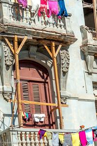 2013-12-21-Cuba Trip-1589