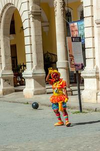 2013-12-21-Cuba Trip-1557