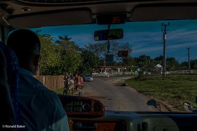 2013-12-26-Cuba Trip-789