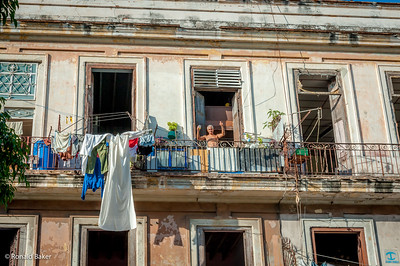 2013-12-22-Cuba Trip-1829