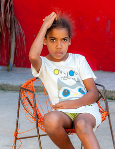 2013-12-22-Cuba Trip-1681