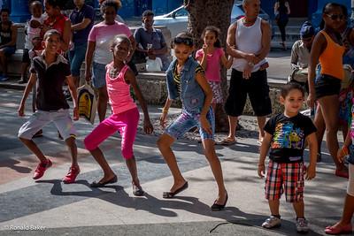 2013-12-29-Cuba Trip-938