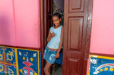2013-12-22-Cuba Trip-1691