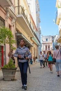 2013-12-21-Cuba Trip-1550