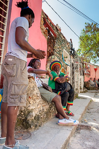 2013-12-22-Cuba Trip-1695