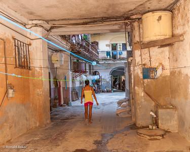 2013-12-21-Cuba Trip-1571