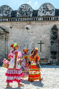 2013-12-21-Cuba Trip-1541