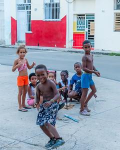 2013-12-21-Cuba Trip-1606