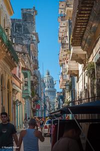 2013-12-21-Cuba Trip-1587