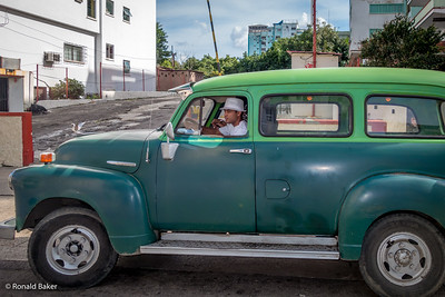 2013-12-15-Cuba Trip-193