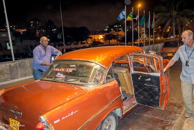 2013-12-19-Cuba Trip-359
