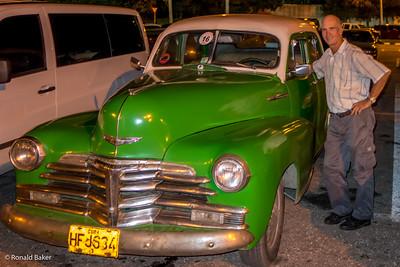 2013-12-18-Cuba Trip-324