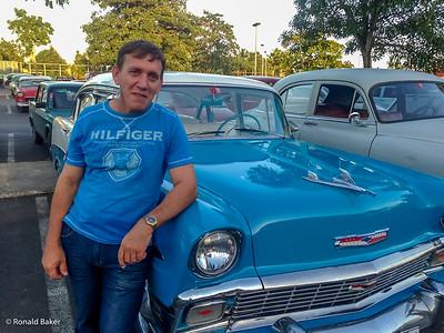 2013-12-13-Cuba Trip-3067