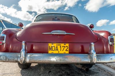 2013-12-20-Cuba Trip-1395