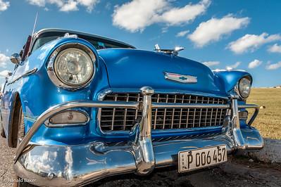 2013-12-20-Cuba Trip-1398