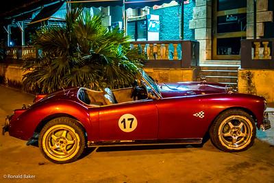 2013-12-20-Cuba Trip-531
