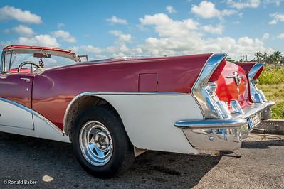 2013-12-20-Cuba Trip-1399