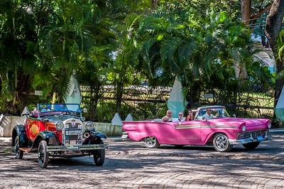 2013-12-21-Cuba Trip-1514