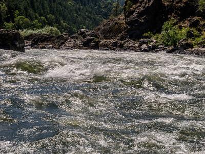 2012-07-21-Ashland-Rogue River-94
