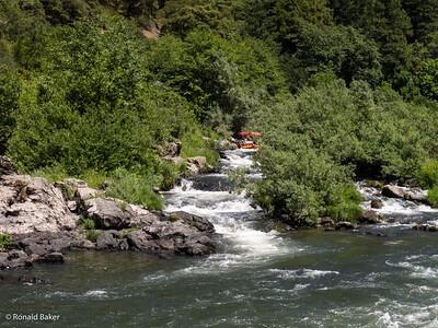 2012-07-21-Ashland-Rogue River-76