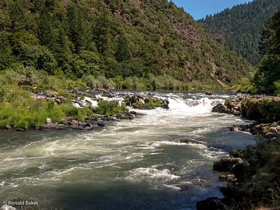 2012-07-21-Ashland-Rogue River-75