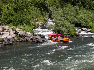 2012-07-21-Ashland-Rogue River-81