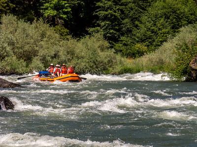 2012-07-21-Ashland-Rogue River-101