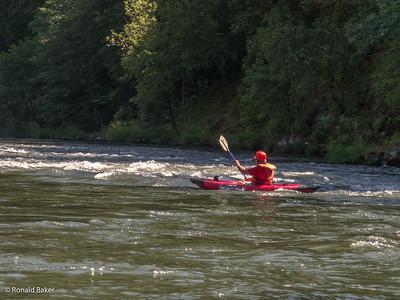2012-07-21-Ashland-Rogue River-51