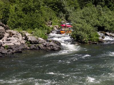 2012-07-21-Ashland-Rogue River-79