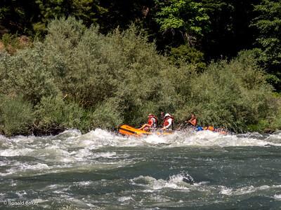 2012-07-21-Ashland-Rogue River-99