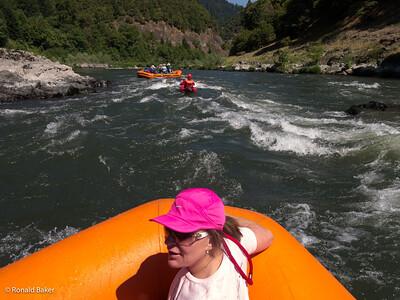 2012-07-21-Ashland-Rogue River-57