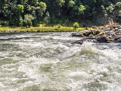 2012-07-21-Ashland-Rogue River-97