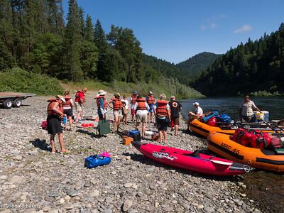 2012-07-21-Ashland-Rogue River-42
