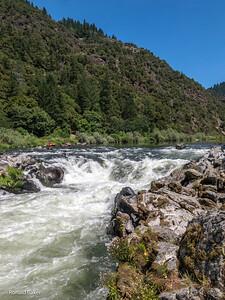 2012-07-21-Ashland-Rogue River-68
