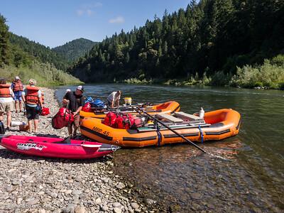 2012-07-21-Ashland-Rogue River-41