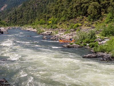 2012-07-21-Ashland-Rogue River-72