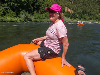 2012-07-21-Ashland-Rogue River-54