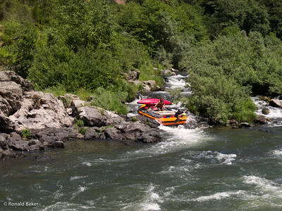 2012-07-21-Ashland-Rogue River-80