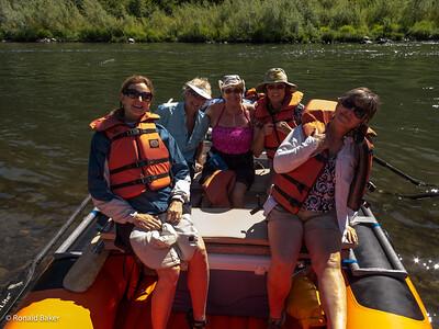 2012-07-21-Ashland-Rogue River-48