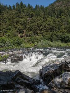 2012-07-21-Ashland-Rogue River-66