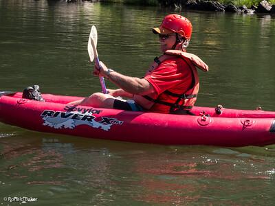 2012-07-21-Ashland-Rogue River-49
