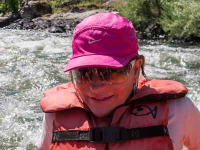 2012-07-21-Ashland-Rogue River-96